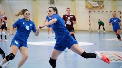 Προκριματικά Ευρωπαϊκού Χάντμπολ: Κόντρα στην παγκόσμια πρωταθλήτρια Ολλανδία η Εθνική γυναικών