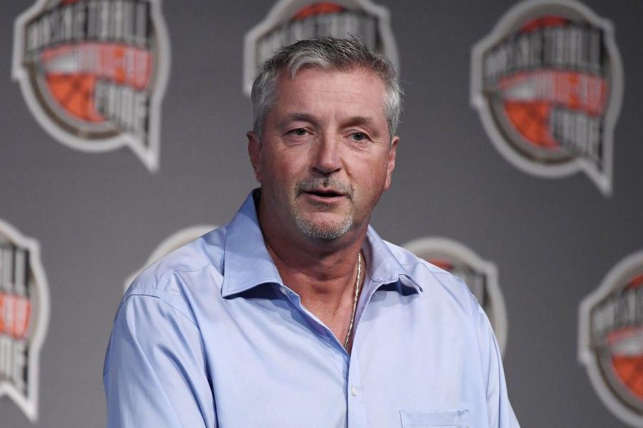 Τόνι Κούκοτς για Αντετοκούνμπο: «Ο Γιάννης μου θυμίζει εμένα περισσότερο από κάθε άλλον παίκτη του ΝΒΑ»