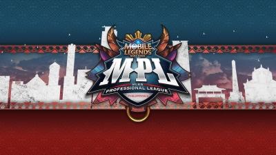 Mobile Legends Professional League: Ρεκόρ θεαματικότητας τον τελευταίο μήνα με τουλάχιστον 1.7 εκατομμύρια θεατές