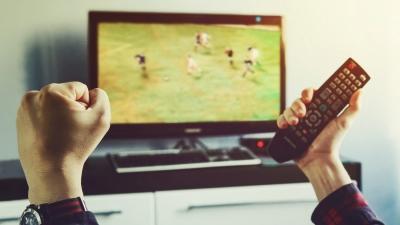 Οι αθλητικές μεταδόσεις της Πέμπτης (7/10): Τα βλέμματα στο ΟΑΚΑ - Mατσάρα στο Nations League