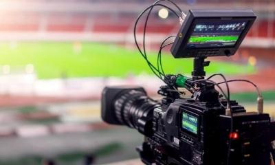 Οι αθλητικές μεταδόσεις της Κυριακής (10/10): Δεσπόζει στο πρόγραμμα ο τελικός του Nations League!