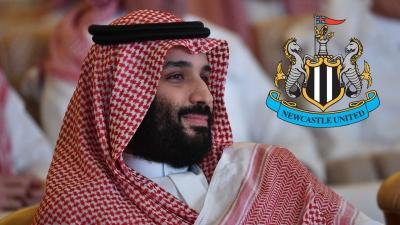 Ολοκληρώθηκε η αγορά της Νιούκαστλ από τους Σαουδάραβες – γύρισε σελίδα μετά από 14 χρόνια ο σύλλογος!