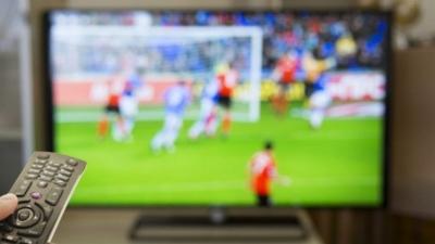 Οι αθλητικές μεταδόσεις της Τρίτης (12/10): «Τελικός» για την Εθνική μας ομάδα!