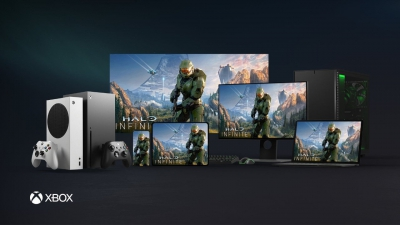 Xbox Cloud Gaming: Η Micrsoft ξεκίνησε τις δοκιμές σε Xbox One, Xbox Series X|S