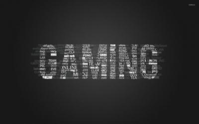 Μικρή μείωση για το ποσοστό των gamers στις H.Π.Α.