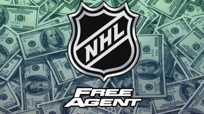 Toronto Maple Leafs, Rangers και Canadiens: Οι τρεις πιο ακριβές ομάδες του NHL, με συνολικό franchise που κοστίζει 2 δισεκατομμύρια δολάρια!