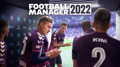Football Manager 2022: Κυκλοφορεί στις 9 Νοεμβρίου, για να φέρει νέα… «καραντίνα»! (video)