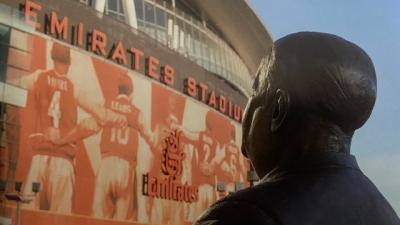 Χέρμπερτ Τσάπμαν: Ο πατέρας του WM που άλλαξε το ποδόσφαιρο για πάντα! (video)