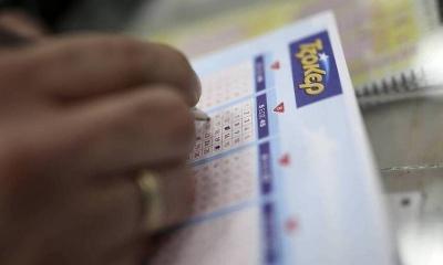 ΤΖΟΚΕΡ: 5,5 εκατ. ευρώ αναζητούν απόψε νικητή – Κατάθεση δελτίων έως τις 21:30 και δώρα για τους online παίκτες