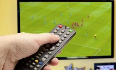 Οι αθλητικές μεταδόσεις της Δευτέρας (11/10): Οι αγώνες για τα Προκριματικά του Μουντιάλ σε πρώτο πλάνο
