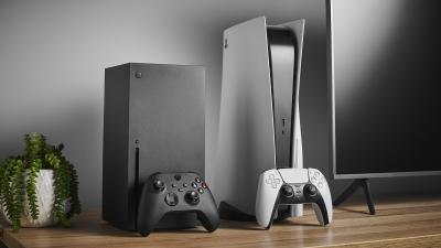 Toshiba: «Οι ελλείψεις σε PlayStation 5 και Xbox Series X|S θα συνεχιστούν μέχρι το 2023»